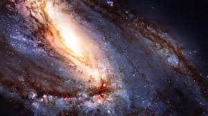 real hd pictures of space. Beautiful Pictures Inside Real Hd Pictures Of Space