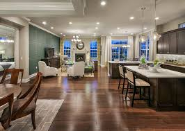 Small Picture Regency at Emerald Pines The Farmington Home Design