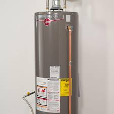 home depot water heater. But If Your Water Heater Is Failing That Bath You Planned May Not Go So Well For Home Depot