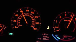 2013 BMW 335i (f30) Msport 0-60 Launch Control - YouTube