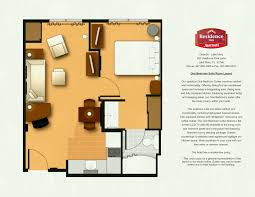 ikea office layout. Full Size Of Living Room Ikea Home Planner Bedroom Virtual Designer Upload Photo Interior Design App Office Layout E