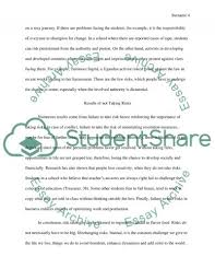 environmental worldview essay esl admission paper ghostwriter example and illustration essay topics example illustration essay brefash example of a illustration essay illustration