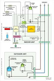 lennox furnace honeywell wiring diagram wiring diagram database lennox furnace thermostat wiring diagram wiring diagrams lennox gas furnace circuit board lennox furnace honeywell wiring diagram