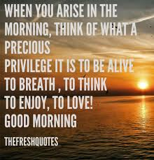 Good Morning Wish Quotes Best Of Good Morning Greetings Quotes Photo New HD Quotes