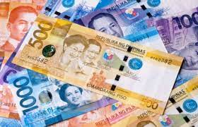 It cuts the middlemen or a central authority (e.g. New Bitcoin Wallet App Targets Philippines Remittance Market