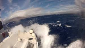 Image result for pictures of heavy seas