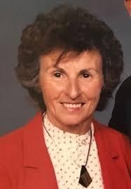 Erma Smith Obituary (1925 - 2018) - The News-Messenger