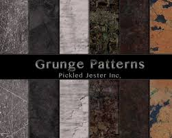 Free Photoshop Patterns Beauteous 48 Free Photoshop Patterns The Ultimate Collection Creative Nerds