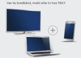 Mit TDC - Play - iPad app ustabil - YouSee Forum
