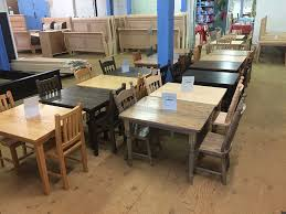 Mennonite Bedroom Furniture Kids Furniture Southampton Market