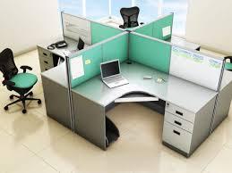 cheap office tables. medium size of office furnitureoffice amusing tables popular furniture folding cheap