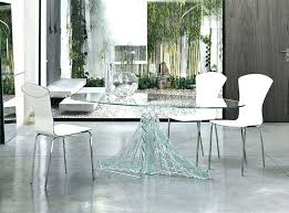 glass kitchen table glass kitchen table best glass dining room table set beautiful how will a glass kitchen table