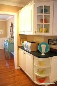 corner kitchen furniture. Pantry Corner Kitchen Furniture