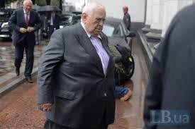У Зеленського хочуть у четвер скликати позачергове засідання Ради для ухвалення антикорупційних ініціатив - Цензор.НЕТ 6016