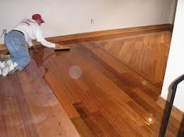Hardwood Flooring Costco | Unilin Laminate Flooring Reviews | Harmonics  Flooring Review