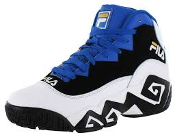 fila high top sneakers. fila basketball shoes fils mens high top sneakers 6