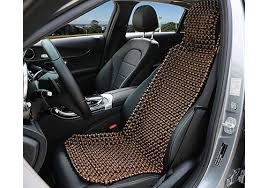 Top 10 Best <b>Wooden Bead</b> Seat Cover In 2019 Reviews ...