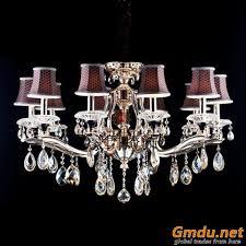 chandelier crystal light