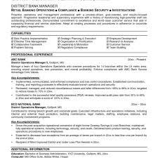Free Resume Bank Related Free Resume Examples Resume For Banking Speech Language 72