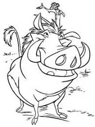 Small Picture the lion king simba coloring pages lion king coloring pages