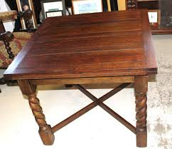 Retro Extending Dining Table Vintage Wood Dining Table S Retro Teak Wood Extending Dining Table