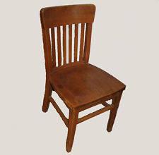 antique wooden office chair. antique oak office chair wooden f
