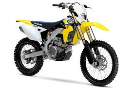 2018 suzuki drz. contemporary 2018 ready for play or enduro competition the 2018 suzuki rmx450z is powered by  a fuelinjected engine derived from rmz450 every epa emissions  to suzuki drz 1
