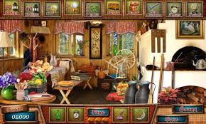 You only have a few minutes so you'll have to work fast in this hidden objects game. 16 Best Free Hidden Object Games For Android