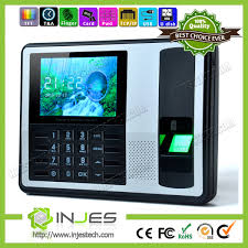 Free Clock Calculator Free Clock Calculator Suppliers And