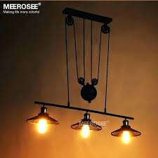 bulbs for pendant lights s ing s replacement bulbs for pendant lights