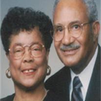 Mildred Aldridge Obituary - Visitation & Funeral Information