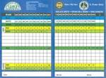 Helfrich Hills - Actual Scorecard | Course Database