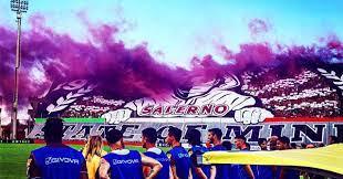 L'app dedicata ai tifosi della salernitana. Salernitana Palermo 25 08 2018
