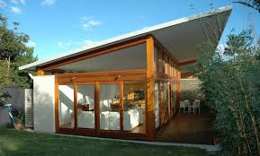 ... 1000 Images About Shed Roof On Pinterest Sensational Ideas Australian Roof  Design 5 Home ...