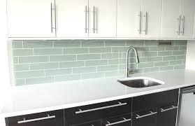 Green Tile Backsplash Kitchen Big Kitchen Tiles Elegant Green Country Arafen 9615 Home Design