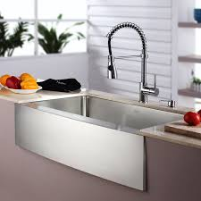 lovely 33 inch stainless steel double bowl farmhouse sink