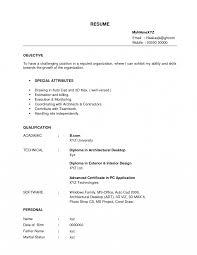 Interiorign Sample Resume Student Samples Pdf Formatigner Download