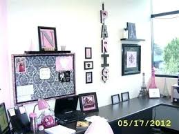 office decoration themes. Office Decoration Themes Decor Charming Inspiration Remarkable Best Images About .