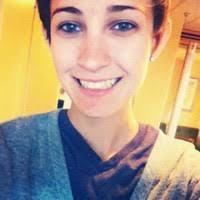 Ashley Easley - Accounting Technician II - Texas Department of Insurance    LinkedIn