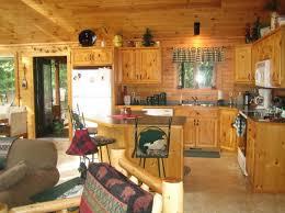 log cabin lighting ideas. maple wood natural yardley door log cabin kitchen ideas sink faucet island soapstone countertops backsplash pattern lighting a