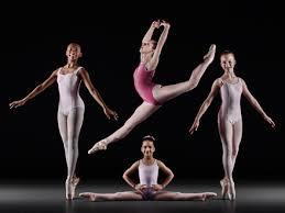 Dancing through the summer at Gwinnett Ballet Theatre