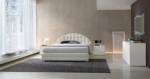 modern bedroom ideas with classic white furniture set various bedroom ideas with white furniture sets bedroom ideas white furniture