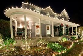 christmas rope lighting. Wire-standard-pure-white-led-outdoor-rope-lights-2015 Christmas Rope Lighting O