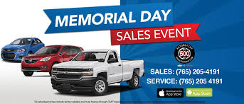 New and Used Vehicles from 500 Automotive Group. Serving Clinton and ...