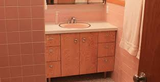 bathroom remodel contractor cost. Full Size Of Bathroom:mesmerizing Bathroom Remodel Cost Calculator Contractors With Closet And Contractor R