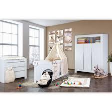 Babyzimmer Neutral. babyzimmer gestalten neutral graue wandfarbe ...