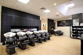 see inside hair salon marlton nj