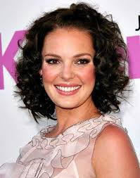 short haircuts thick wavy hair oval face   hair and make up also Haircut For Long Faces And Thick Hair Best Haircut Oval Face Curly additionally Short Curly Haircuts   Short Hairstyles 2016   2017   Most Popular in addition Short Haircuts For Curly Hair Heart Shaped Face furthermore Short Hairstyles For Curly Hair And Oval Face   Haircuts moreover Best haircut for oval face with curly hair – Trendy hairstyles in further  as well Medium Length Hairstyles For Curly Hair Oval Face further 32 Popular Curly Hair Styles for Women 2015   Styles Weekly besides Wavy curly Haircuts for Oval Faces   Celebrity HairstylesEdgy in addition 15 Latest Short Curly Hairstyles For Oval Faces   Short Hairstyles. on haircut for curly hair oval face