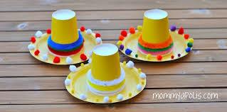 Fiesta Crafts Fabric Star Chart 56 Fiesta Craft