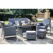 our best patio furniture deals in 2021